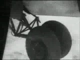 Серые Волки: Немецкие подводные лодки. Ч.1. 1939-1941