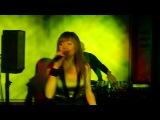 Катя Чехова - В твоих глазах (15.02.2014)